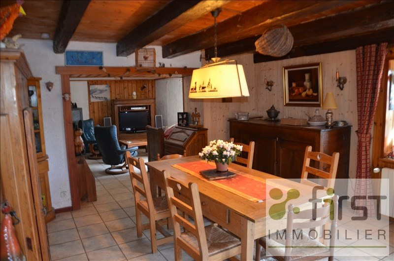Immobile residenziali di prestigio casa Evires 1050000€ - Fotografia 4