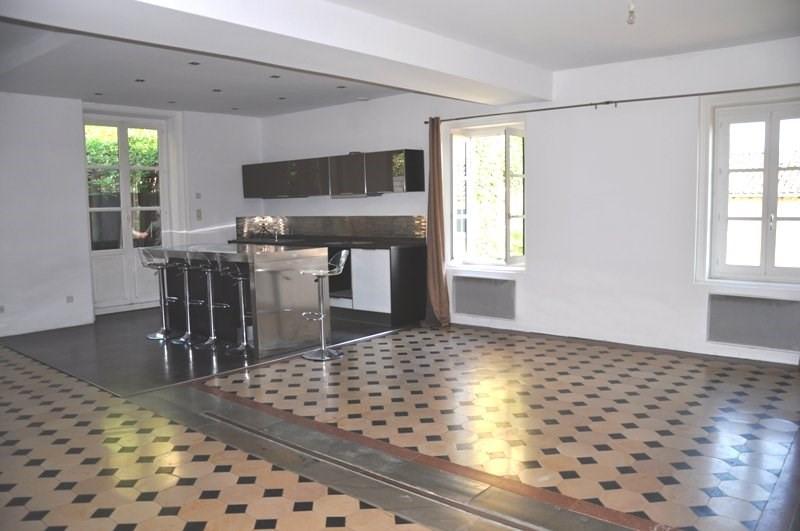 Vente appartement Limas 295000€ - Photo 4