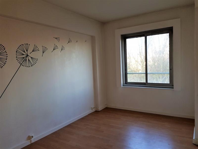 Vente appartement Fresnes 239000€ - Photo 4