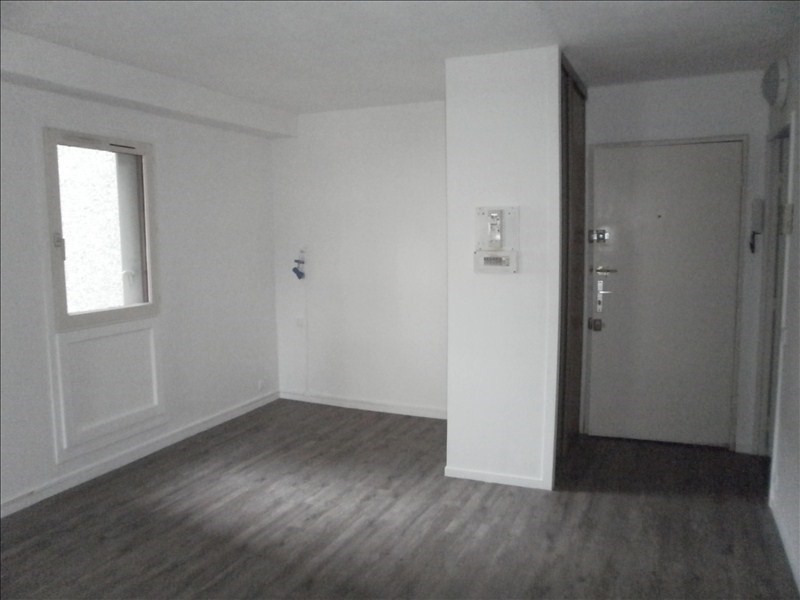 Rental apartment Pau 360€ CC - Picture 3