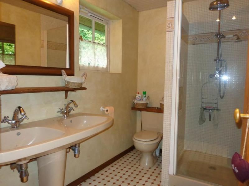 Sale house / villa Fervaques 152250€ - Picture 10