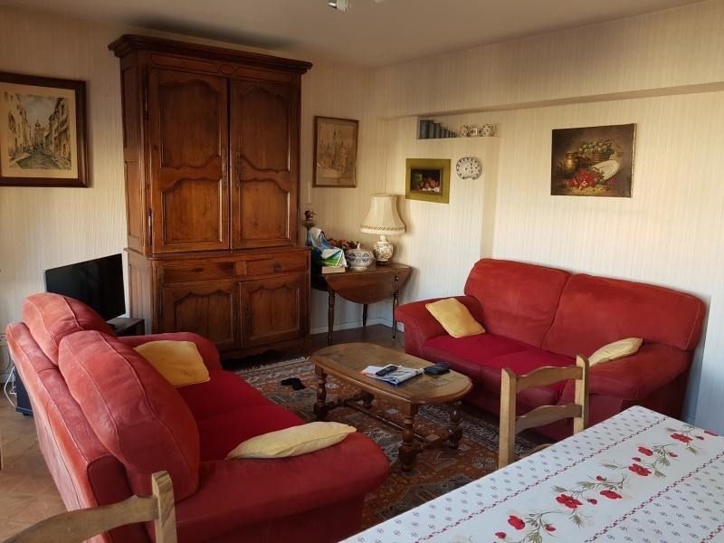 Vente appartement Pau 117 900€ - Photo 1