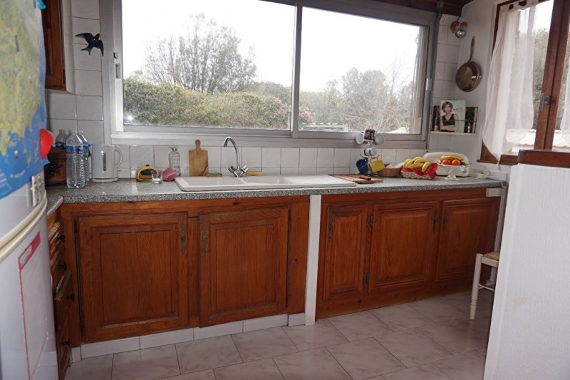 Vente maison / villa Hyeres 298 900€ - Photo 6