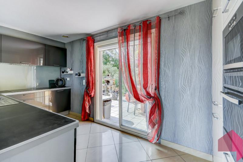 Venta  casa Castres 295000€ - Fotografía 4