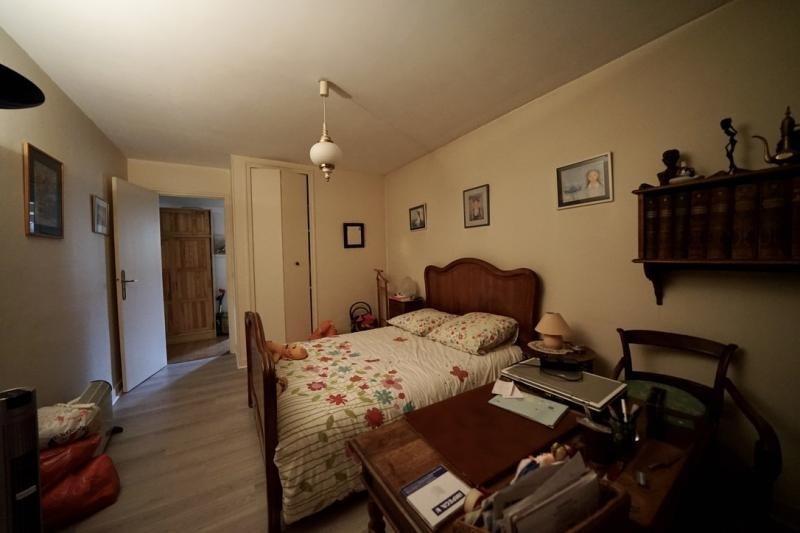 Sale apartment Antony 384000€ - Picture 7