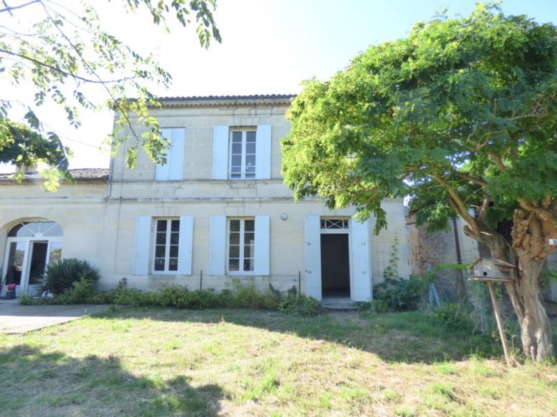 Maison en pierre 3 chambres - Saint Sulpice et Cameyrac