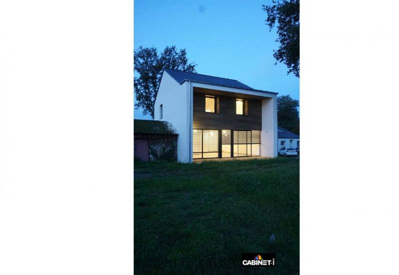 Vente maison / villa Vigneux de bretagne 399652€ - Photo 6
