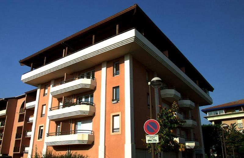 Location appartement Toulouse 491€ CC - Photo 6