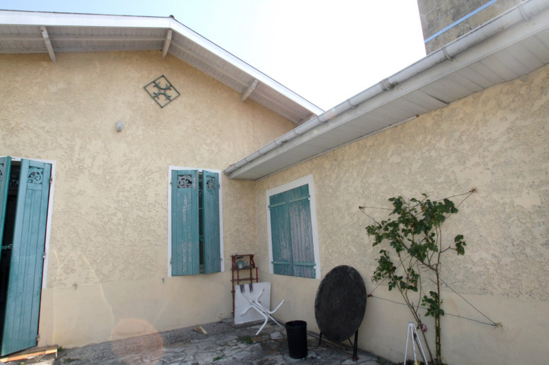 Sale house / villa Gujan-mestras 482000€ - Picture 2