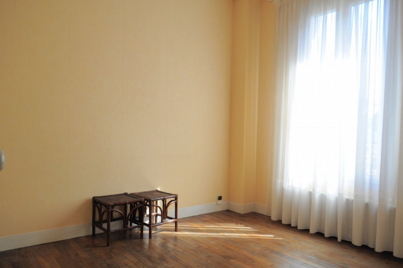 Vente maison / villa Villemomble 215000€ - Photo 7