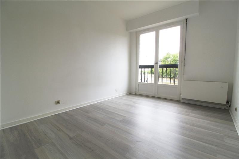 Vente appartement Maurepas 149 999€ - Photo 4