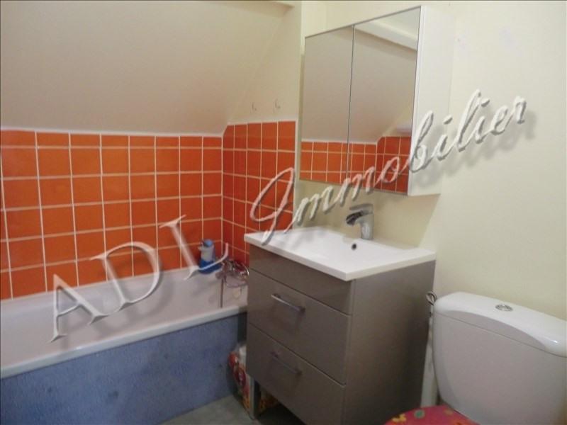 Vente maison / villa Lamorlaye 455000€ - Photo 5