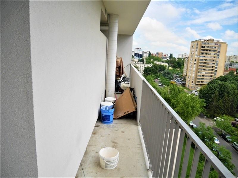 Sale apartment Garges les gonesse 130000€ - Picture 8