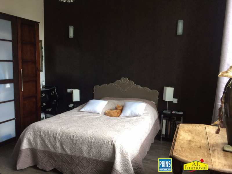Vente maison / villa Saint omer 191 100€ - Photo 3