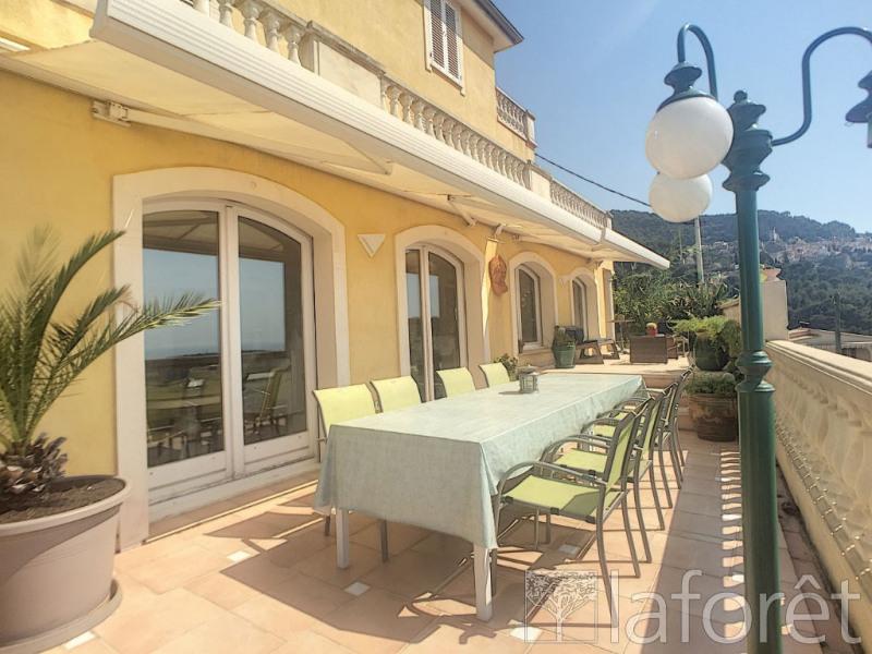 Vente maison / villa Roquebrune-cap-martin 2173000€ - Photo 7