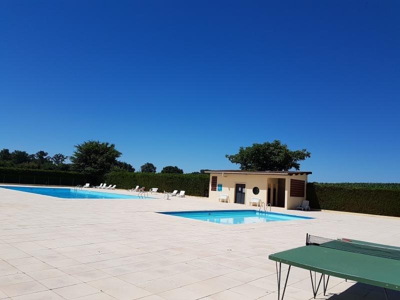 Vente de prestige maison / villa Villette d anthon 450000€ - Photo 4