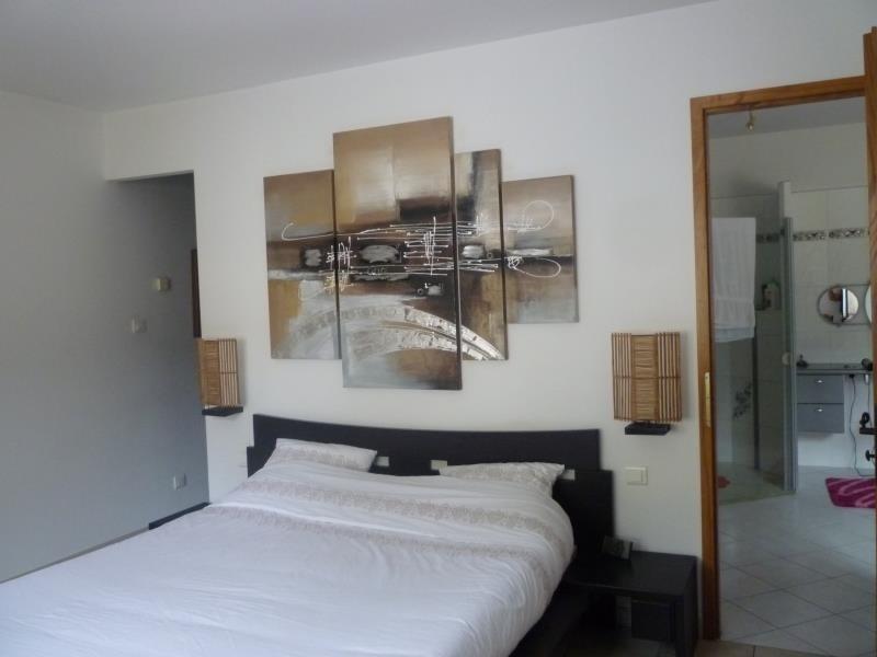 Vente de prestige maison / villa Dolus d'oleron 715800€ - Photo 10