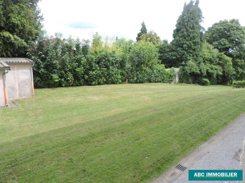 Vente appartement Limoges 53 655€ - Photo 6