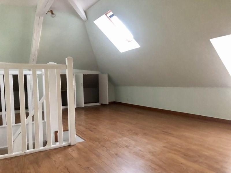 Vente maison / villa Douvres la delivrande 121990€ - Photo 7