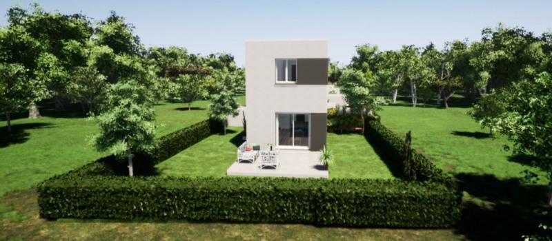 Vente maison / villa Garons 233000€ - Photo 4