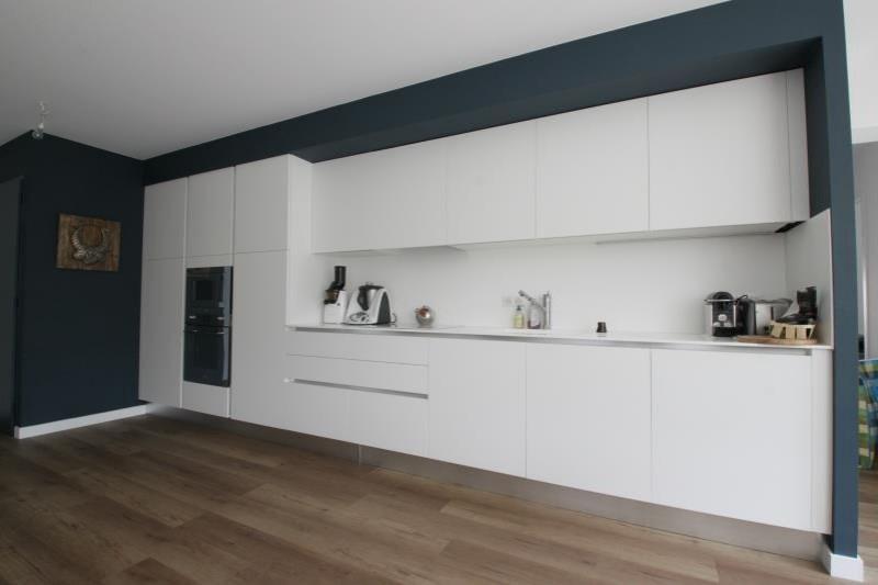 Sale apartment Royan 320250€ - Picture 5