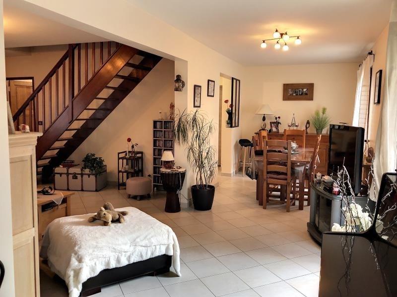 Venta  casa Chambly 366000€ - Fotografía 3