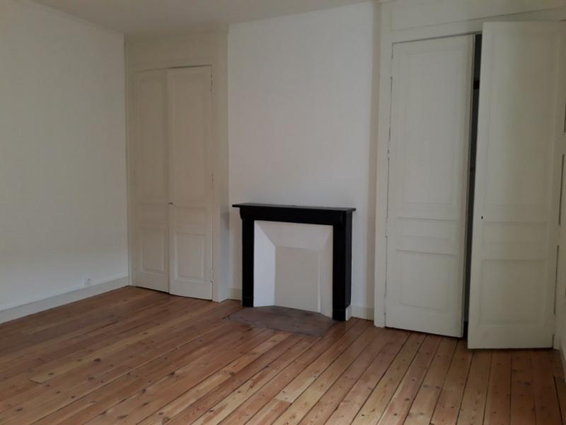 Location appartement Limoges 530€ CC - Photo 7
