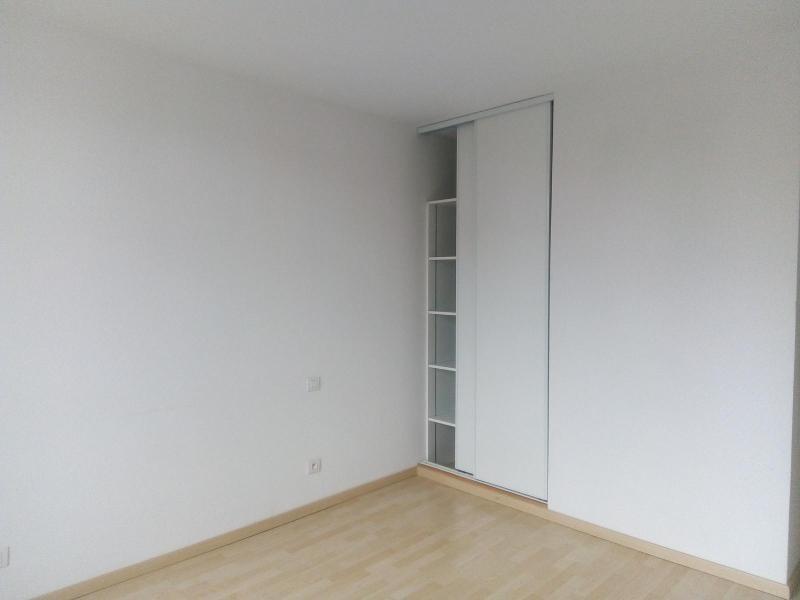 Rental apartment Vichy 790€ CC - Picture 5