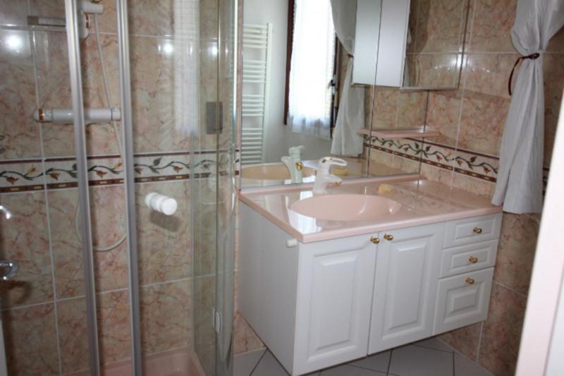 Sale house / villa Châlons-en-champagne 179000€ - Picture 4