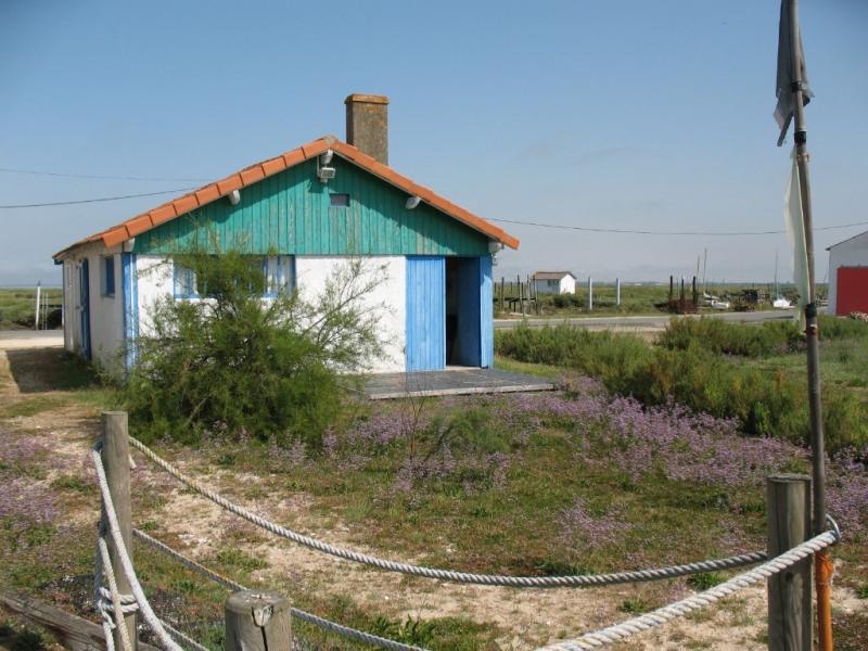 Sale house / villa Arvert 63000€ - Picture 6