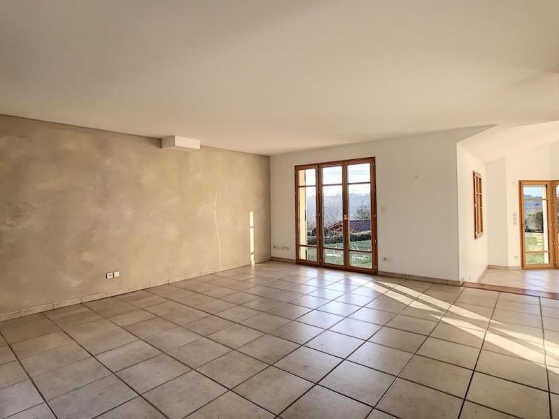 Sale house / villa Sainte-foy-lès-lyon 885000€ - Picture 2