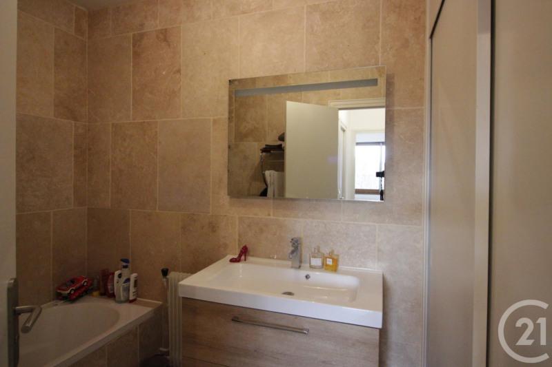 出售 公寓 Deauville 385000€ - 照片 6