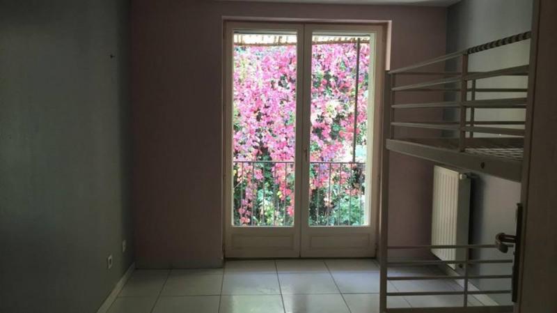 Verkoop  appartement Saint-etienne 88000€ - Foto 4