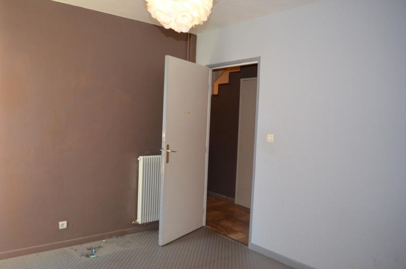Rental house / villa Toulouse 830€ CC - Picture 9