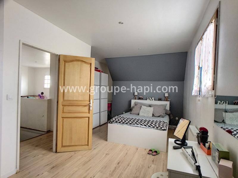 Sale house / villa Cauffry 302000€ - Picture 11