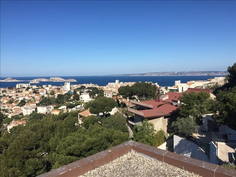 Vente de prestige maison / villa Marseille 7ème 1560000€ - Photo 3