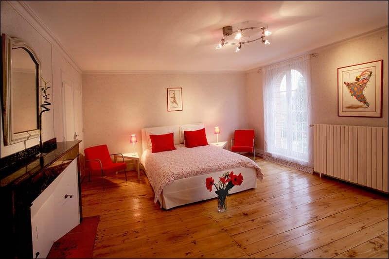Deluxe sale house / villa Moissac 699000€ - Picture 3