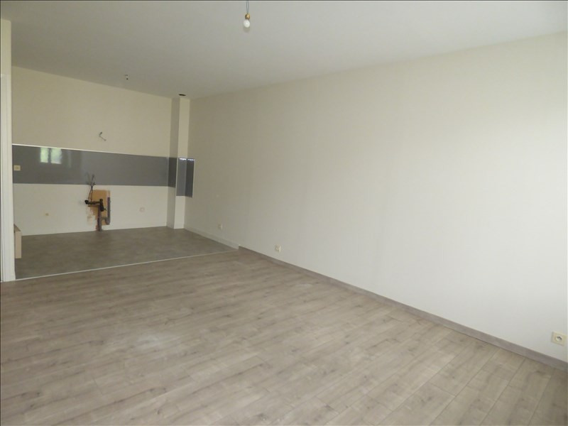 Sale apartment Mazamet 60 000€ - Picture 2