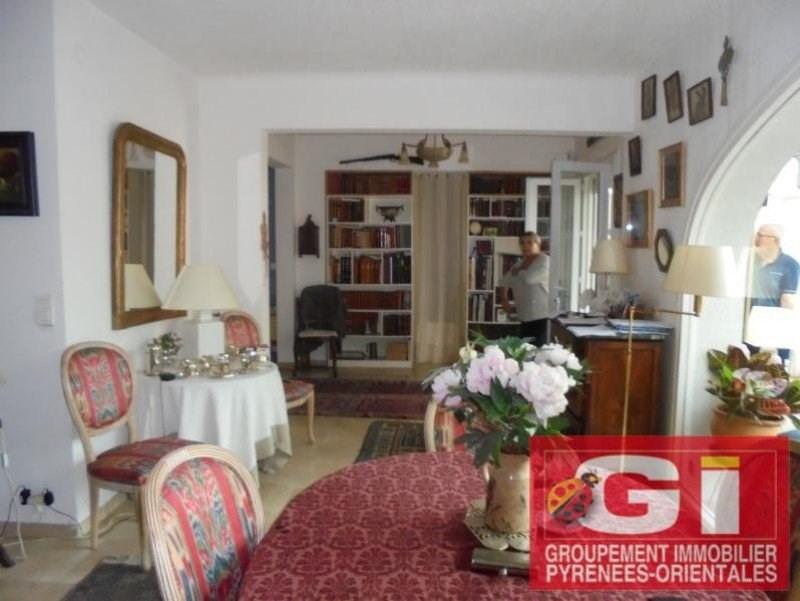 Deluxe sale house / villa Perpignan 575000€ - Picture 7