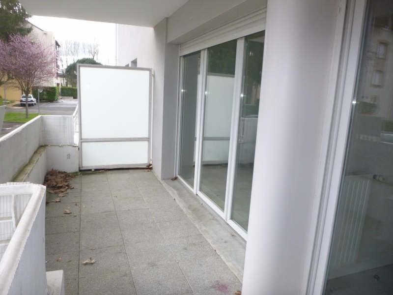 Location appartement Pau 521€ CC - Photo 3