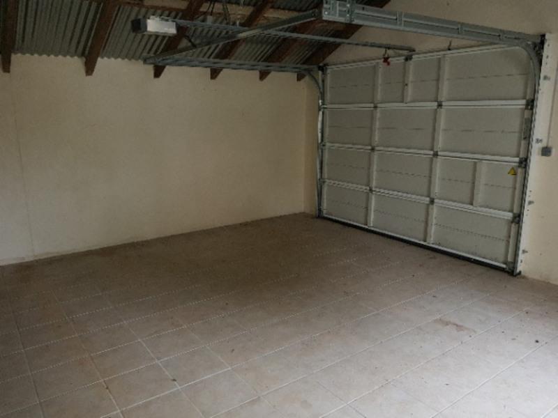 Sale house / villa Étaules 222250€ - Picture 11