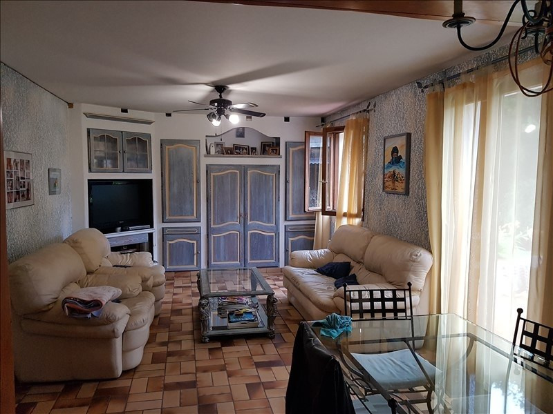 Sale house / villa Pau 231 000€ - Picture 6