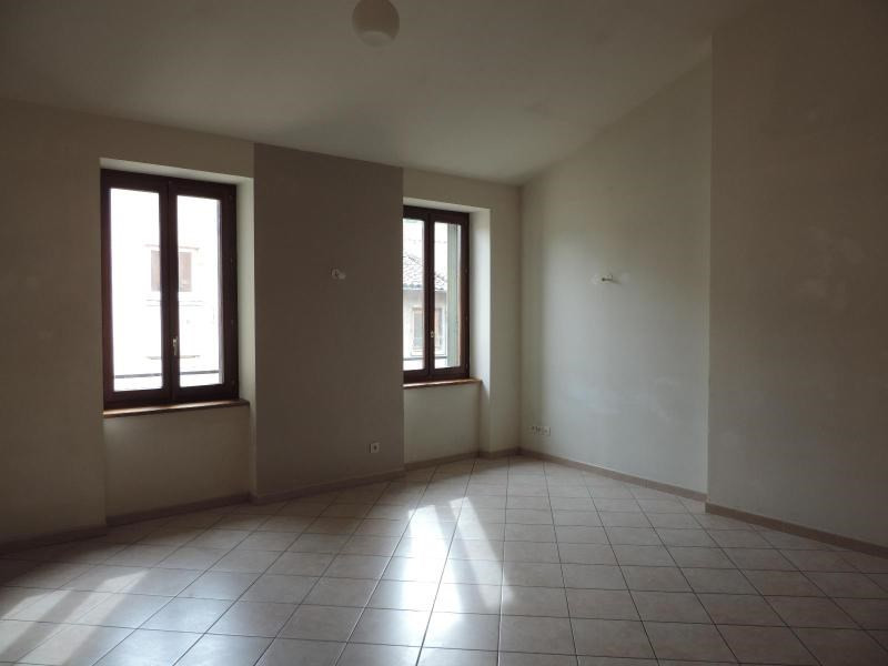 Location appartement Tarare 665€ CC - Photo 7