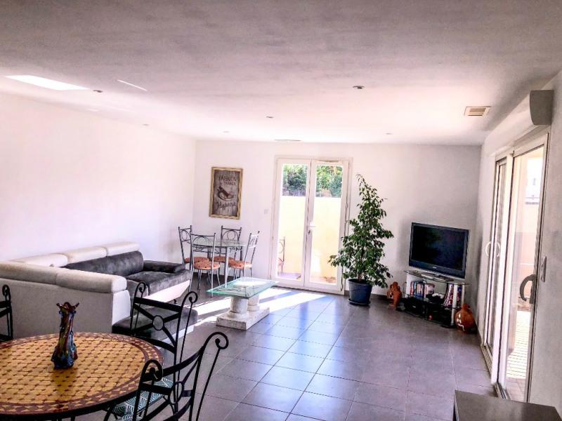 Vente maison / villa Manduel 270000€ - Photo 4
