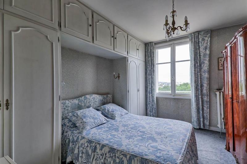Sale apartment Champigny sur marne 194000€ - Picture 4