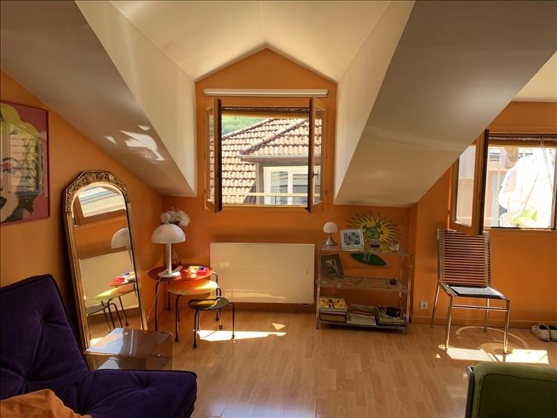 Rental apartment Gap 450€ CC - Picture 2