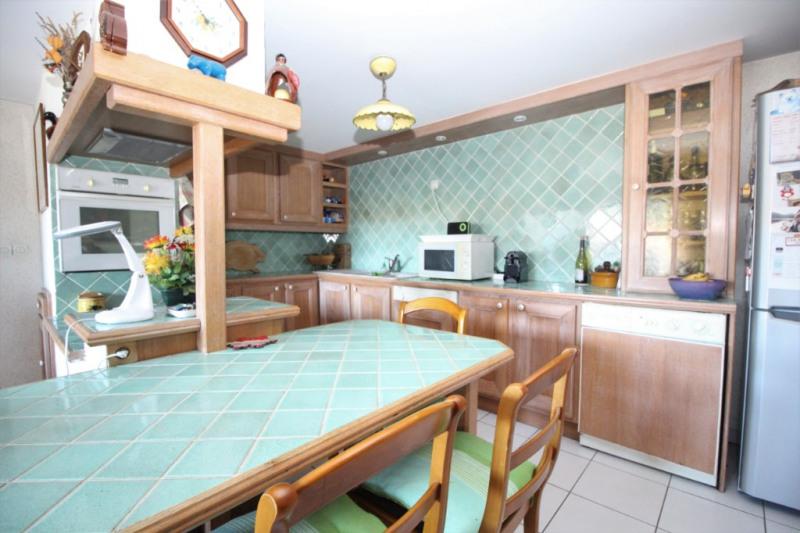 Venta  apartamento Port vendres 172800€ - Fotografía 4