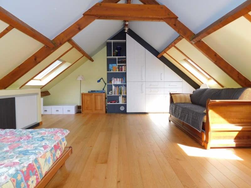 Vente maison / villa Jouy en josas 775000€ - Photo 5