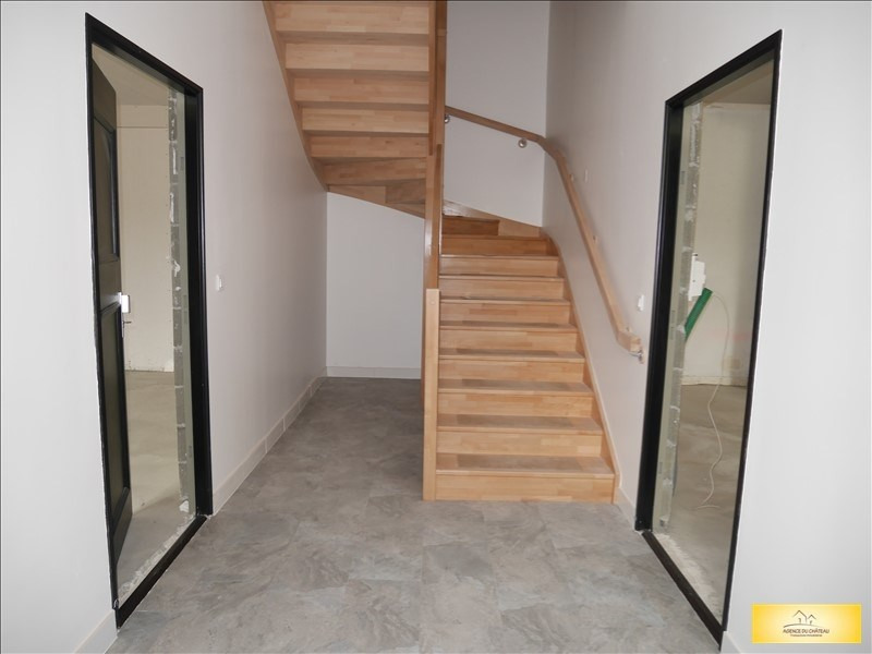 Sale apartment Rosny sur seine 107 000€ - Picture 3