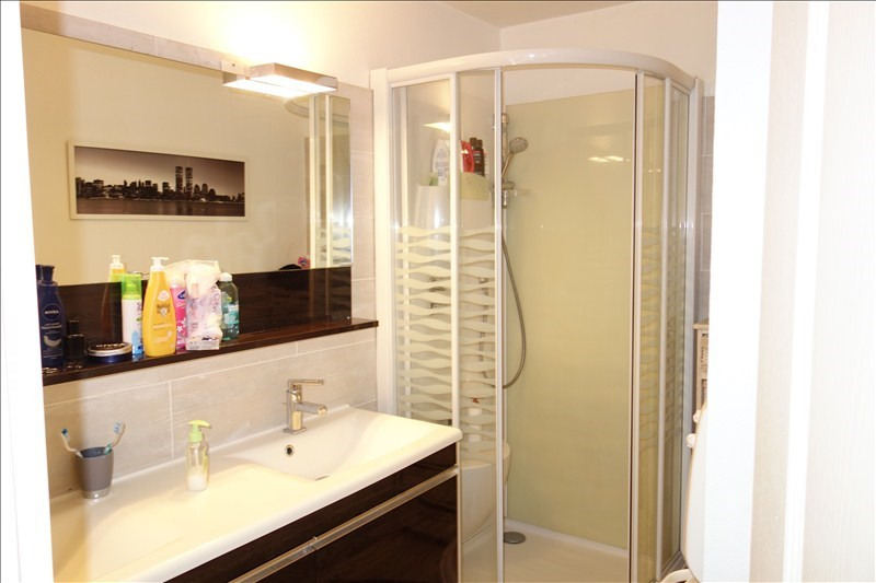 Rental apartment Jurancon 480€ +CH - Picture 4